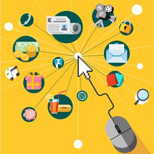 Augmentez le taux de transformation de votre site e-commerce