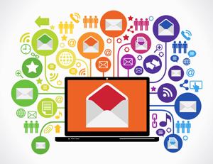 Bonnes Pratiques email : les 7 bonnes résolutions à adopter pour devenir un as de la délivrabilité et optimiser son ROI !