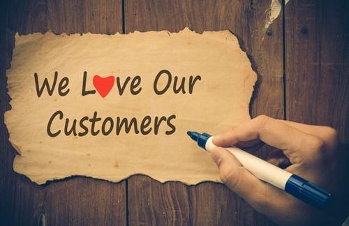 Comment améliorer votre relation client en continu et surtout en temps réel ?