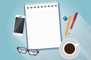 Comment bien rédiger son cahier des charges de site e-commerce?