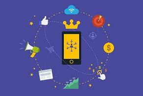Comment développer et fidéliser votre clientèle en privilégiant le canal de contact le plus impactant : le mobile ?