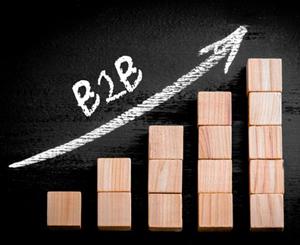 Comment mettre en place une stratégie digitale B2B pour développer son business?