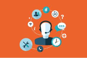 Comment rapprocher le service client et le marketing pour une vision unique du consommateur?