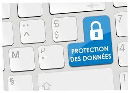 Conformité CNIL : votre entreprise est-elle en règle avec la loi Informatique et Libertés ?