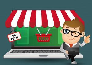 Connaissez-vous la « relance abandon de panier » en magasin ? Appliquez les best-practices du E-marketing dans vos boutiques !