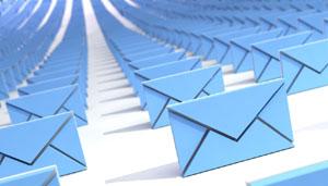 Email marketing : comment choisir la bonne solution pour gérer vos emailing ?
