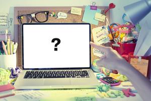 Expérience client en ligne – le coût de l'ignorance et les bénéfices de la connaissance