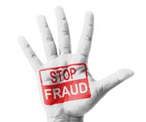 Les bonnes pratiques de la lutte contre la fraude en e-Commerce