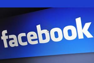 Maximisez votre chiffre d'affaires avec Facebook !