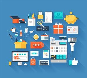 Optimiser votre e-merchandising : comment sortir de la course à la démarque?