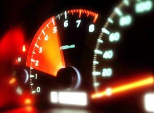 Performance web : la rapidité au service de vos KPIs