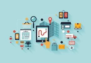 TPE/PME, comment créer son site web pro en 30 minutes et le référencer gratuitement ?
