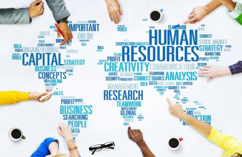 Transformation digitale des entreprises : quelle place pour les ressources humaines ?