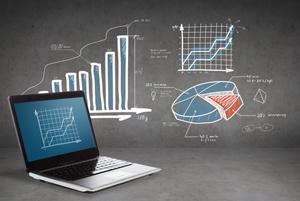 Web Analytics et Attribution : les bonnes pratiques de Menlook.com