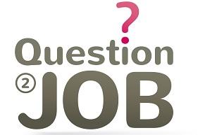 5 questions pour trier et faire ressortir les meilleures candidatures