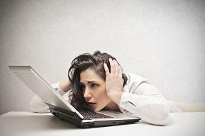 Les bonnes pratiques dans la prévention des Risques PsychoSociaux pour améliorer l'efficacité de votre entreprise
