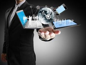 Découvrez les bonnes pratiques du marketing programmatique