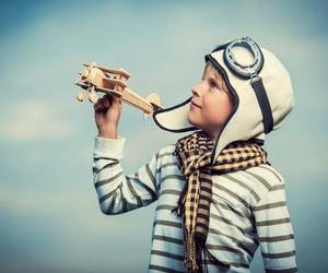 Directeurs Qualité, Formation, Achats, Commercial, DRH - Le pilotage efficace de la Qualité, un enjeu pour tous