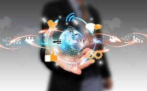 eCommerçants : 10 astuces pour multiplier par 10 vos prospects venant des Media Sociaux !