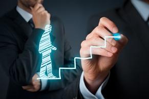 Engagement/Motivation: Les attentes des salariés ont changé