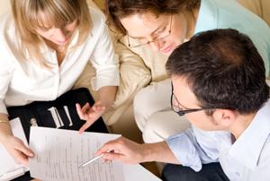 La réforme des retraites :  Quels impacts sur votre politique RH et quelles solutions mettre en place ?