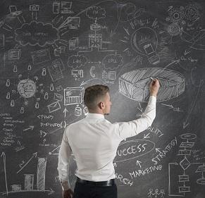 Qualité de données : 7 enjeux clés pour votre Relation Client