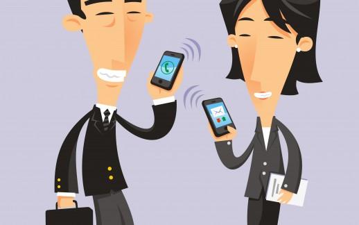 Recrutement mobile : comment optimiser sa stratégie RH sur smartphones ?
