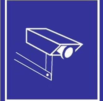 Vidéosurveillance dans l'entreprise : que dit la loi Informatique et Libertés ?