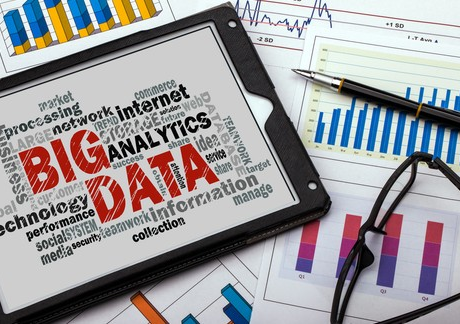 Cas d'usage réels des Big Data