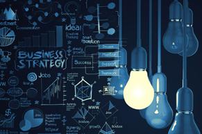 Comment developper vos ventes en assurances pour professionnels (TNS, TPE ET PME) ?