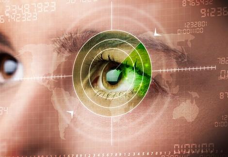 Comment la recherche visuelle crée une expérience utilisateur intuitive et engageante