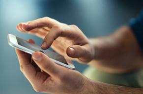 Comment les leaders utilisent les Notifications Push pour booster leur performance sur mobile ?