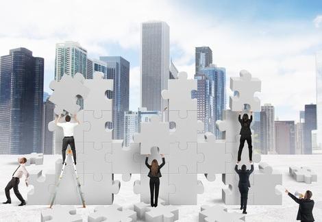 Comment vous appuyer sur vos collaborateurs pour progresser sur vos enjeux RH et RSE?