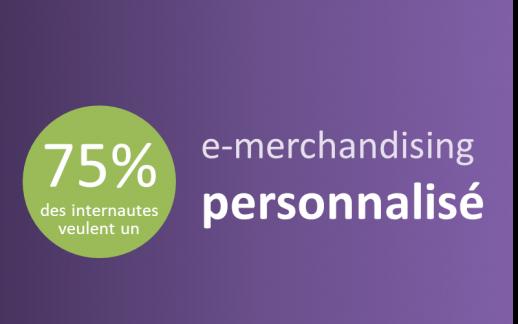 E-merchandising et emails personnalisés : conseils pratiques