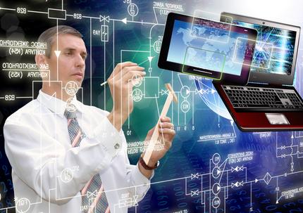 Etat de l'art de la virtualisation des postes de travail