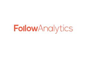 FollowAnalytics, le cockpit de pilotage du marketing mobile : tout ce qu'il faut pour analyser, comprendre et dialoguer avec les clients