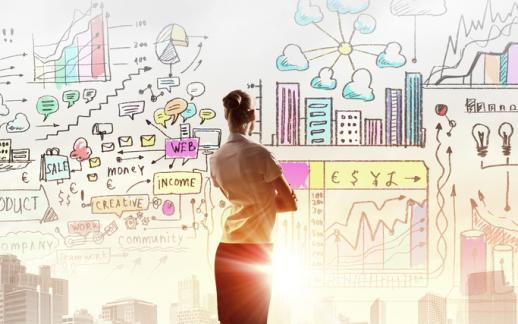 La DMP*: un puissant levier pour améliorer votre relation client et vos performances marketing