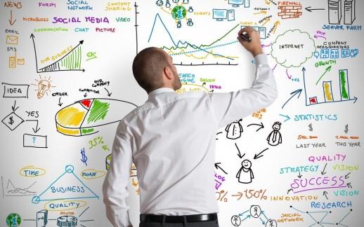 La DMP : un puissant levier pour vos performances marketing d'acquisition et de fidélisation cross canal