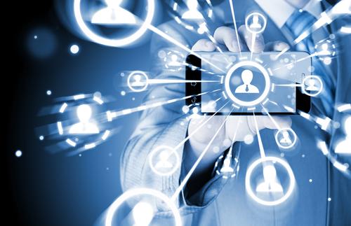 La prospection B2B à l'ère du digital pour les PME/TPE