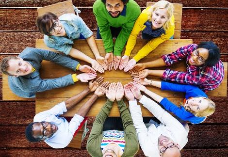 Le prêt de main d'œuvre : un outil innovant au service de votre entreprise