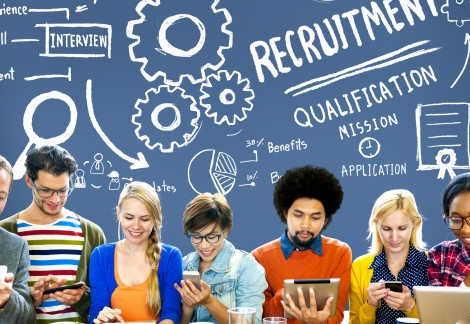 Le recrutement : mal nécessaire ou véritable levier de fidélisation des talents ?