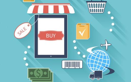 Les bonnes pratiques pour débuter en E-Commerce et vendre rapidement