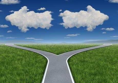 Les nouveaux métiers du Big Data et du Cloud Computing sont-ils vraiment nouveaux ?