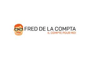 Mais qui est Fred?