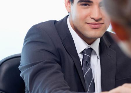Présentation du service Entretiens professionnels de Yootalent