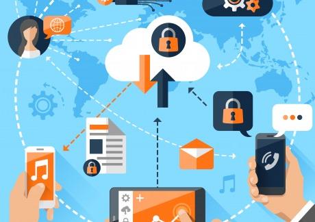 Stockage : le cloud peut-il sauver vos données d'entreprise ?