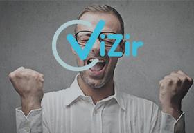 Vizir.co : découvrez comment faire des questionnaires en ligne vraiment utiles !