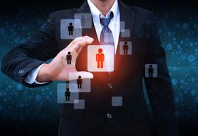 5 conseils pour utiliser pleinement le potentiel du digital dans votre stratégie commerciale