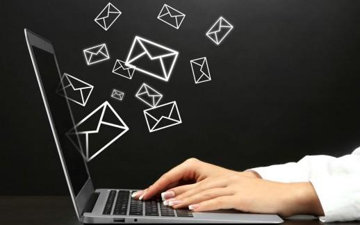 Comment relancer vos clients inactifs par email ?