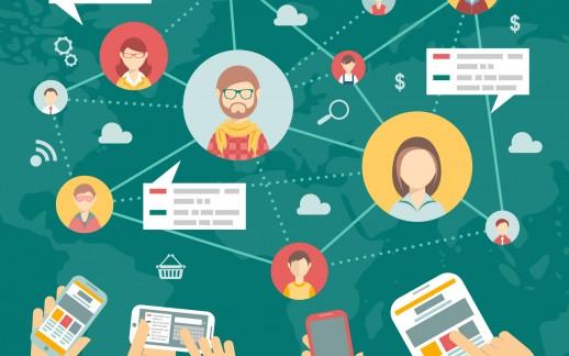 Conformité CNIL : Gagner la confiance des consommateurs. Protéger d'avantage leurs données personnelles